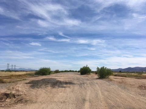 Photo of 21141 N 185th Ave, Surprise, AZ 85387