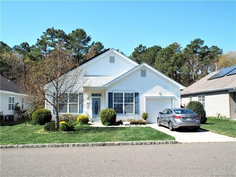 Photo of 48 Briarwood Dr, Little Egg Harbor, NJ 08087