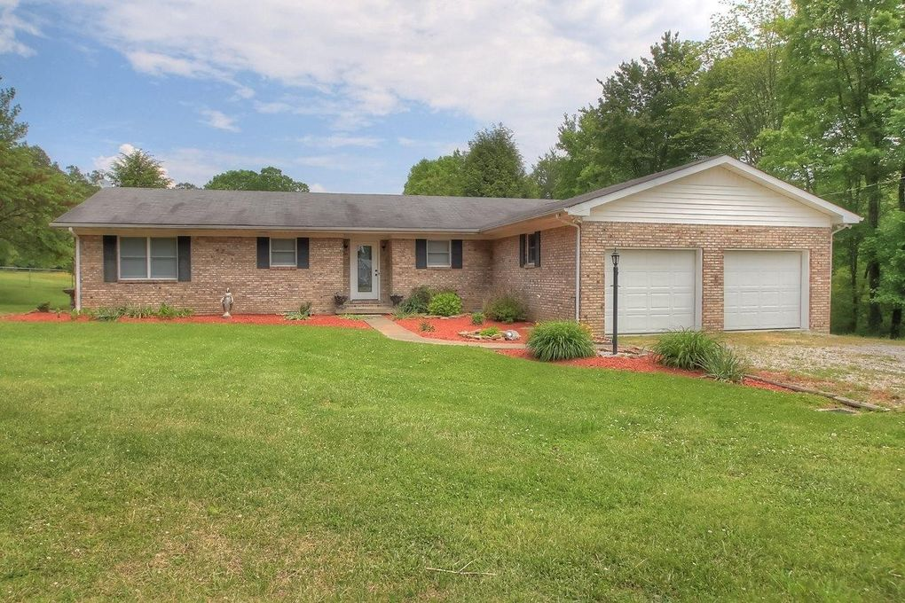 Homes For Sale By Owner Whitley County In