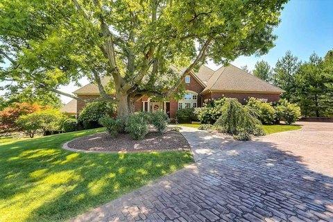 With Open Floor Plan Homes For Sale In Evansville In Realtor Com
