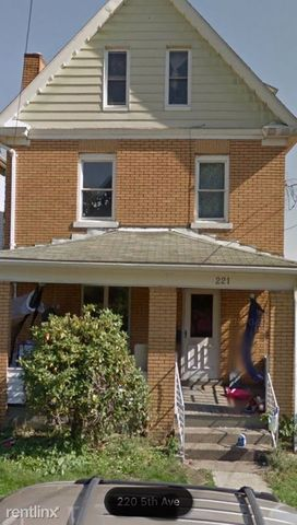Photo of 221 5th Ave, Butler, PA 16001