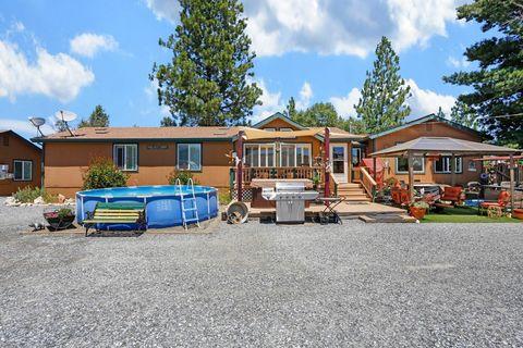 5910 Eagle Vw, Mountain Ranch, CA 95246