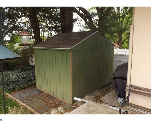 Garden Sheds Easton Pa 2710 bushkill st, easton, pa 18045 - realtor®