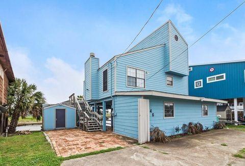 freeport tx waterfront homes for sale realtor com rh realtor com beach homes for sale freeport tx Beach Houses Galveston Texas