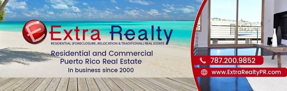 Warren Rodriguez - Carolina, PR Real Estate Agent - realtor com®