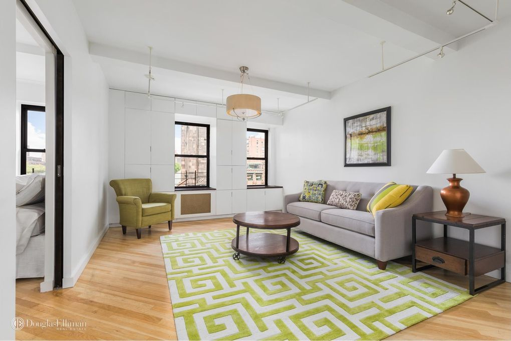 45 5th Ave Apt 7 B, New York, NY 10003