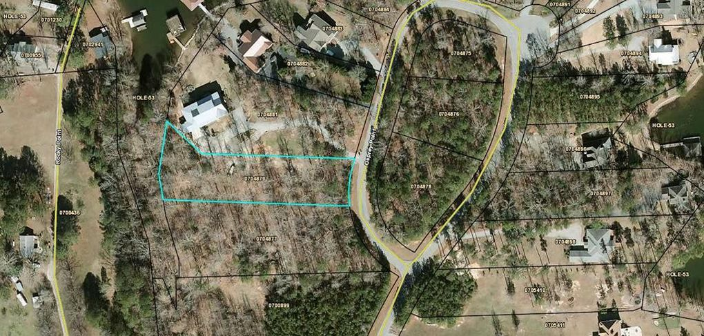 Falcon Ct Littleton Nc 27850 Land For Sale And Real Estate