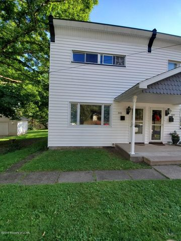Photo of 321 Lehigh St, Wilkes Barre, PA 18702