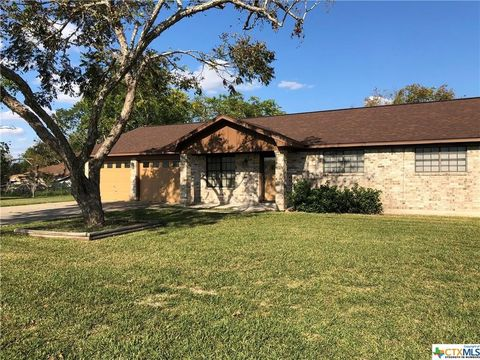 page 8 cheapside tx real estate cheapside homes for