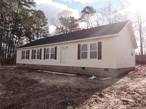 618 Faith Farm Rd, Salisbury, NC 28146