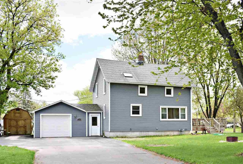 701 N Plum Ave Marshfield, WI 54449
