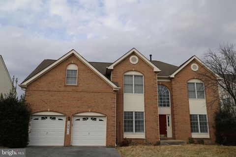 Photo of 12511 Pine Needle Dr, Boyds, MD 20841