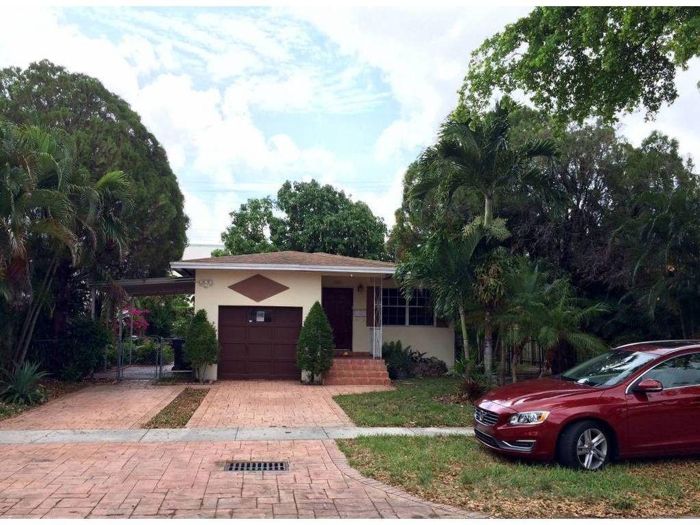 Elegant 3865 Nw 57th Pl, Virginia Gardens, FL 33166