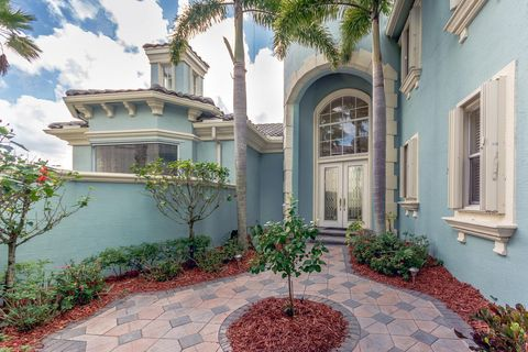 Photo of 2322 Stotesbury Way, Wellington, FL 33414