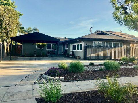Fresno Ca Real Estate Fresno Homes For Sale Realtor Com