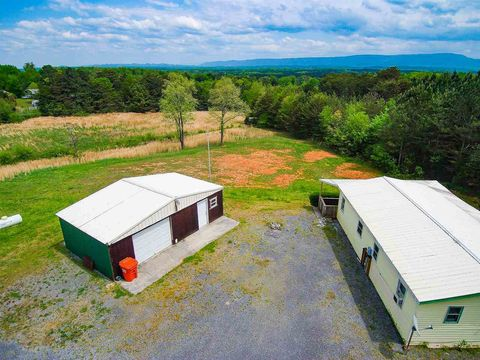 Photo of 234 County Road 757, Riceville, TN 37370
