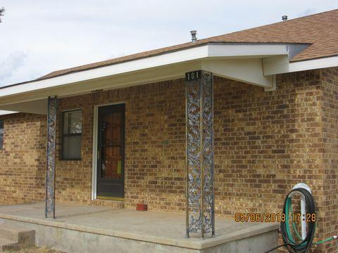 Photo of 101 Arikara Rd, Fritch, TX 79036