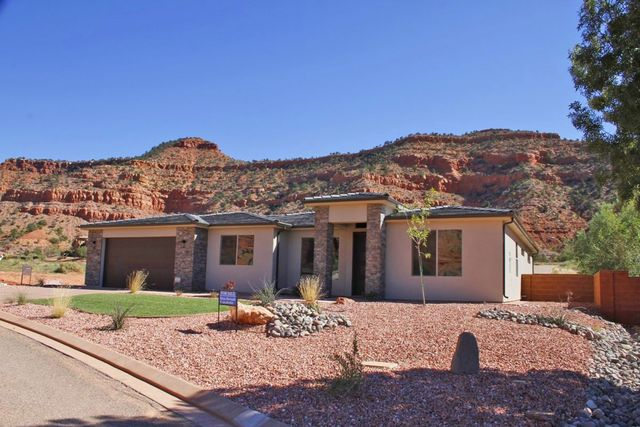 520 e el valle dr kanab ut 84741 home for sale real