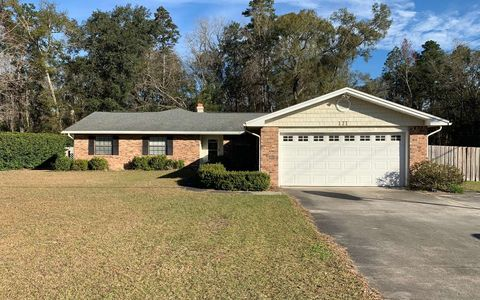 Page 3 Sealey South Lake City Fl Real Estate Homes For