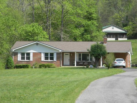 Photo of 181 July Dr, Lowmansville, KY 41232