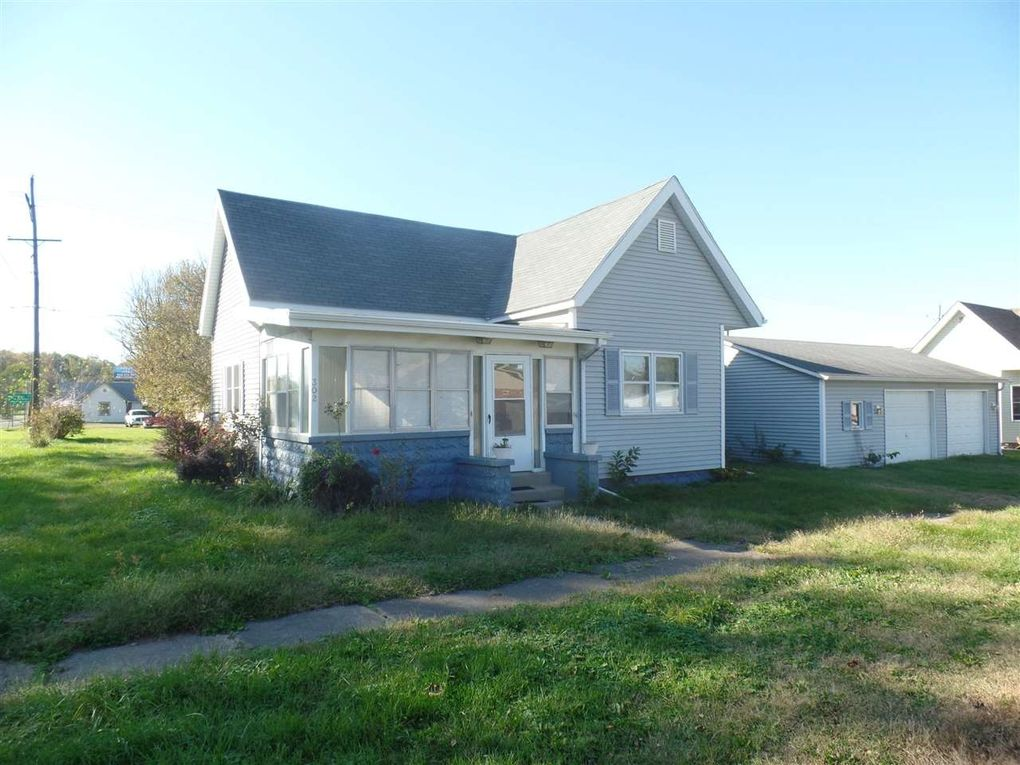 switz city singles White river valley school dist currently has a rating of  switz city, in 47465  $24,500 3 br 1 ba 1,151 sq ft 6,098 sq ft lot single family 163.