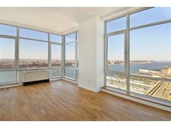 635 W 42nd St Apt 21 N, New York, NY 10036