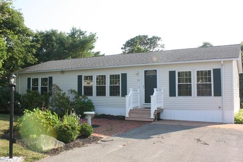 Phenomenal Cedarville Ma Mobile Manufactured Homes For Sale Home Interior And Landscaping Oversignezvosmurscom