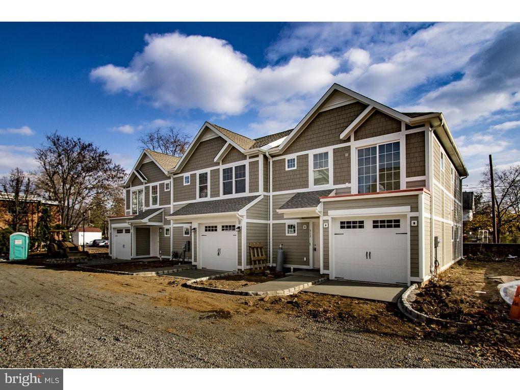 513 Delaware Ave Delanco Nj 08075 Realtor Com 174