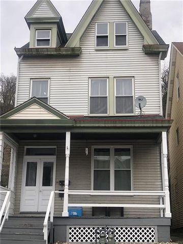 Photo of 31 5th St, Aspinwall, PA 15215