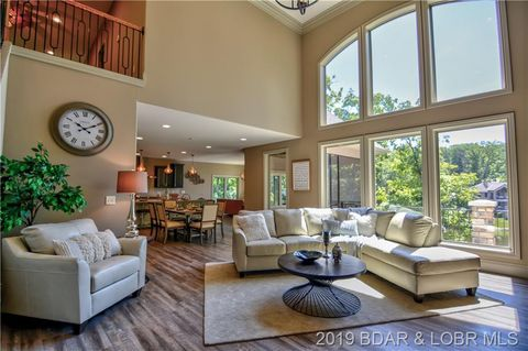 Photo of 259 Waterview Rdg, Villages, MO 65079