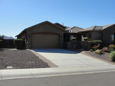 Photo of 44107 N 48th Dr, New River, AZ 85087