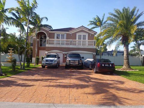 Photo of 15602 Sw 161st St, Miami, FL 33187