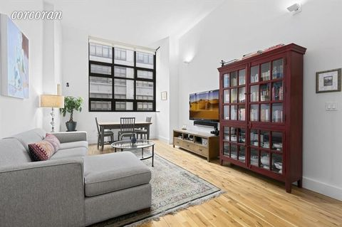 Photo Of 360 Furman St Apt 942 New York Ny 11201 Condo For Rent
