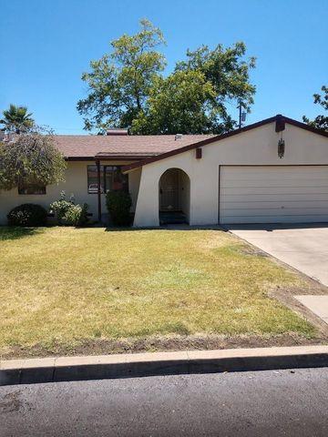 Fresno, CA Real Estate - Fresno Homes for Sale - realtor com®