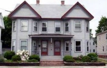 61 Charles St, Rochester, NH 03867