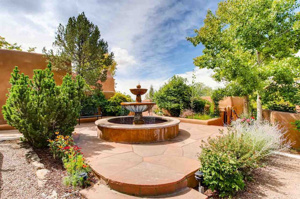 334 Otero St Unit 12-2 Santa Fe, NM 87501