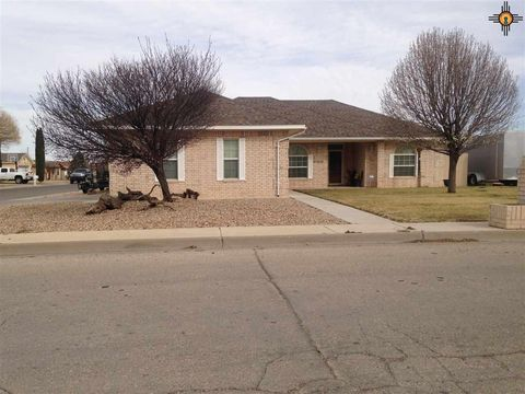 Photo of 1001 S 15th St, Artesia, NM 88210