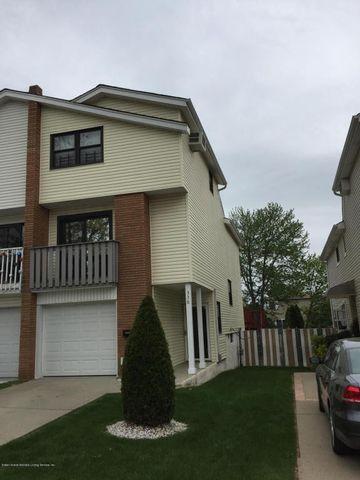 338 Travis Ave, Staten Island, NY 10314