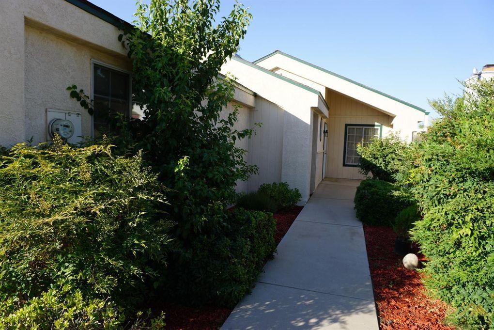 5308 Lido Ln Bakersfield, CA 93309