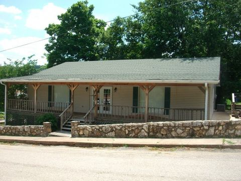 page 5 hardy ar real estate homes for sale
