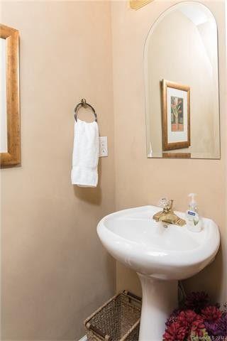 Bathroom Sinks Charlotte Nc 11123 dundarrach ln, charlotte, nc 28277 - realtor®