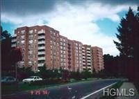 245 Rumsey Rd Apt 4 J, Yonkers, NY 10701