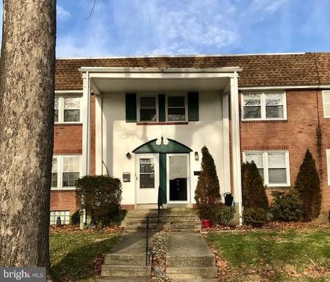 Photo of 222 Sycamore Rd, West Reading, PA 19611