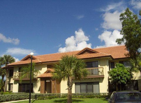 1109 Duncan Cir Apt 202, Palm Beach Gardens, FL 33418