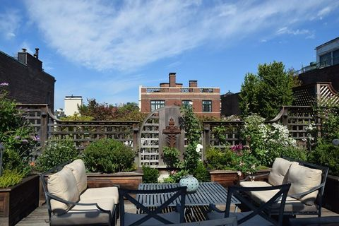 Excellent Beacon Hill Boston Ma Real Estate Homes For Sale Home Interior And Landscaping Eliaenasavecom