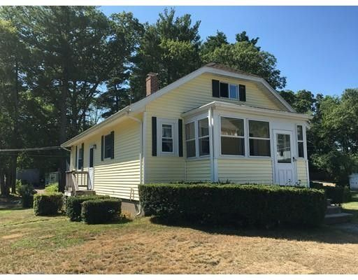 18 Hammond Rd Natick, MA 01760
