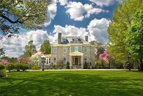 64052 real estate homes for sale realtor com rh realtor com