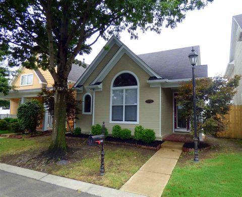 Fabulous Memphis Tn Real Estate Memphis Homes For Sale Realtor Com Home Interior And Landscaping Fragforummapetitesourisinfo