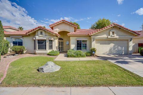 Photo of 3109 N Meadow Dr, Avondale, AZ 85392