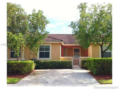 10914 Sw 239th St Units 18 & 22, Homestead, FL 33032